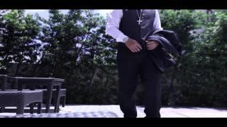 Repeat youtube video Kamusta kana - Still One,Sean,Kejs ( Teaser ) Breezy Music Phil