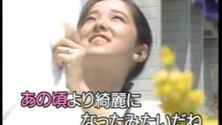 懐メロカラオケ 「そして・・・めぐり逢い」 原曲 ♪五木ひろし thumbnail