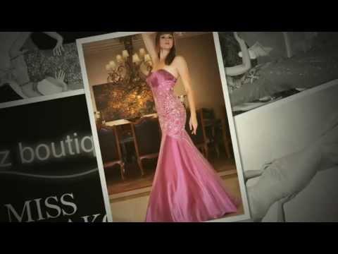 edd538786e Beatriz Boutique™.....Internacional!.wmv - YouTube