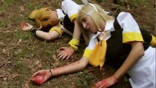 Download •YNT• Live action Vocaloid ALICE HUMAN SACRIFICE ( Hitobashira Alice) Mp3 and Videos