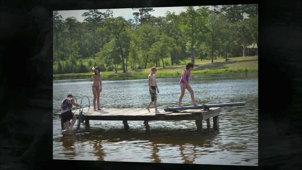 Lake Tejas Colmesneil Tx 720 Hd Youtube