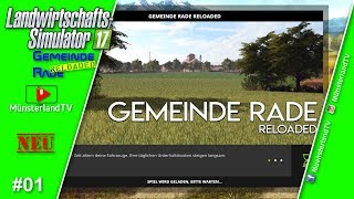 "[""Lets Plays"", ""simulation"", ""simulator"", ""gameplay"", ""multiplayer"", ""Gameplay"", ""game play"", ""MünsterlandTV"", ""Survival"", ""Live"", ""Live-Stream"", ""Deutschekarte"", ""Farming-Simulator 17"", ""LS 17"", ""Landwirtschafts-Simulator 17"", ""ls 17 modvorstellung"", ""ls"