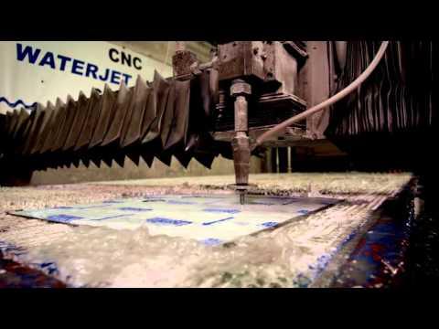 C&R Metals Inc. - Miami