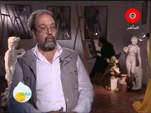Cairo Art Academy