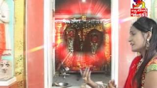 Kinjal Parmar - Jai Jai Jai Shakti Maa