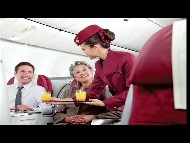Летай самолётами Аэрофлота
