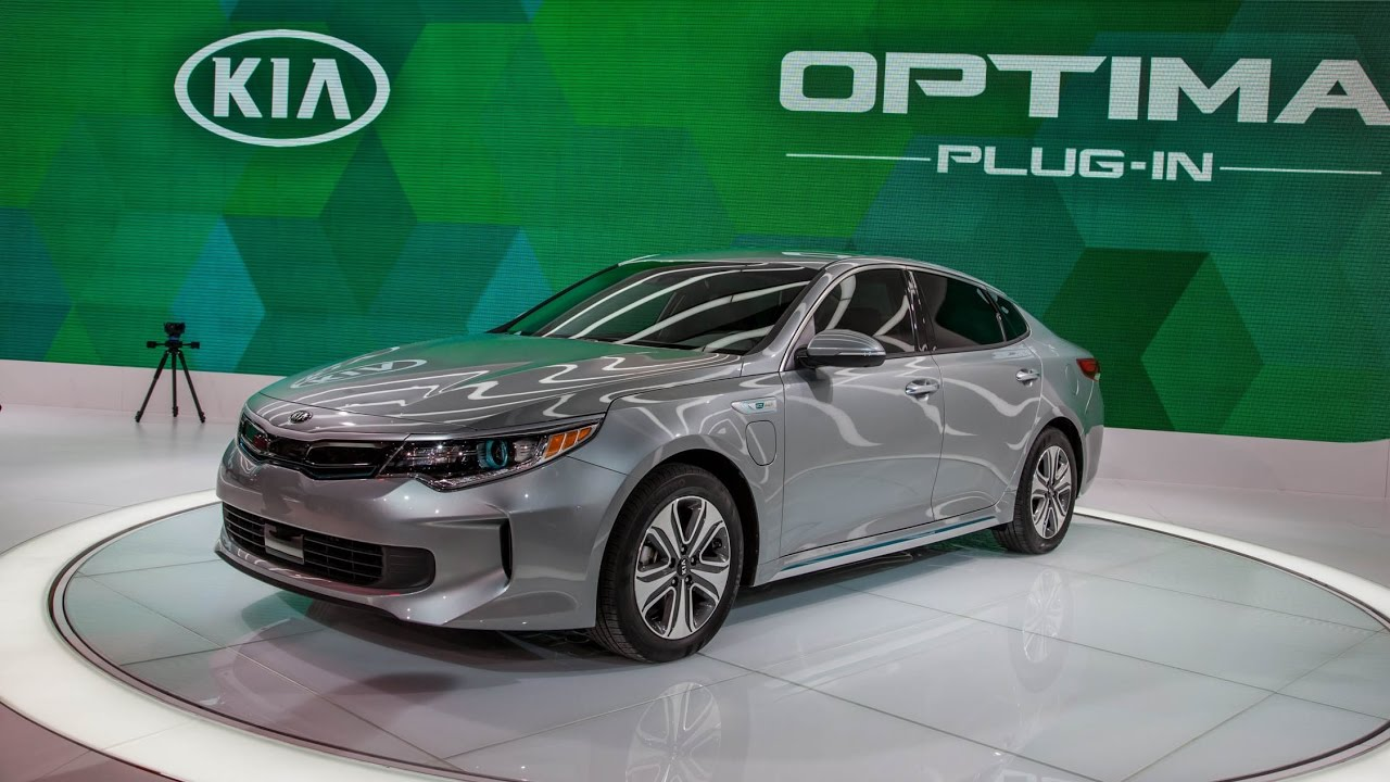 Release Date 2017 Kia Optima Specs Price And Review