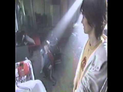 仮面ライダー剣 丸大 CM スチル画像。CM動画を再生できます。