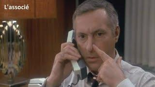 L'associé 1979 - Film réalisé par René Gainville