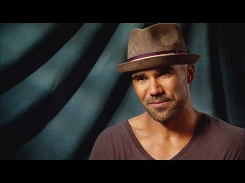 Justice League: War - Shemar Moore on Cyborg (Clip 3)