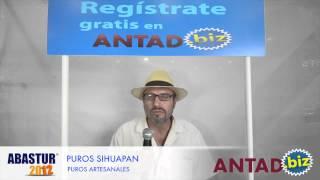PUROS SIHUAPAN - ANTAD.biz