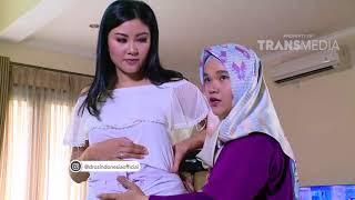 DR OZ - Kok Ibu Hamil Boleh Pijat!? (10/2/18) Part 3