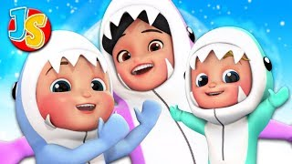 baby-shark-song-more-nursery-rhymes-amp-songs-for-babies-live