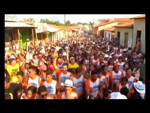 São João do Caru Maranhão fonte: i.ytimg.com