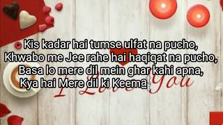 Urdu Hindi...