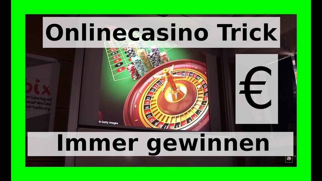 Online Casino: Verdienen Sie Geld Mit Poker Online.