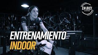 Ciclismo indoor: ¿Para qué sirve este tipo de entrenamiento? | En Bici | El Espectador