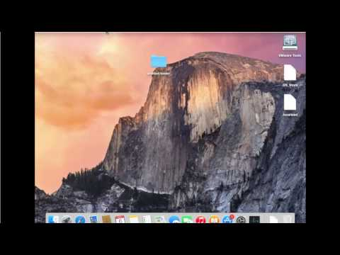Fix Error 1712 While Running Private Internet Access VPN for Mac