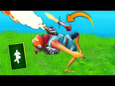 THE *PERFECT TIMING* POWER..!! | Fortnite Funny and Best Moments Ep.351 (Fortnite Battle Royale)