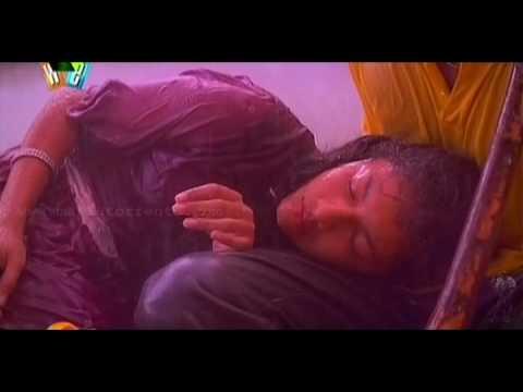 Kshanakathu - 13 climax Nedumudi Venu, T.K.Rajeev Kumar Malayalam Movie (1990)