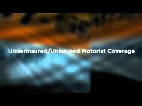Low Cost Auto Insurance Newark NJ - 908-587-1600 Gary's Insurance Agency