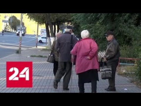 В Липецке задержали мошенников, которые оказывали псевдоврачебные услуги