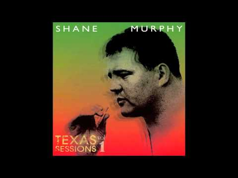 Shane Murphy - Money in a bag (Texas Sessions vol. 1)