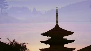 男と女の恋物語 唄:三枝と一来.