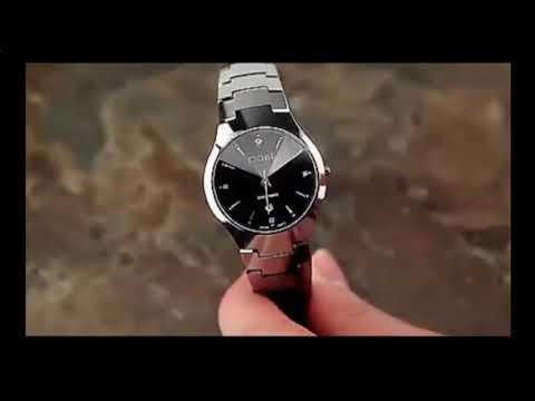 часы женские наручные Swatch1