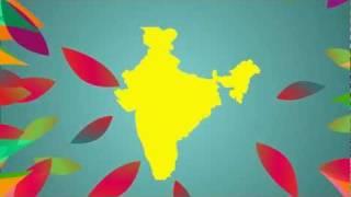 Wendy Liscia - Elephant India Holidays