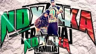 NDX A.K.A - Nitip Kangen 2 + lirik Mp3