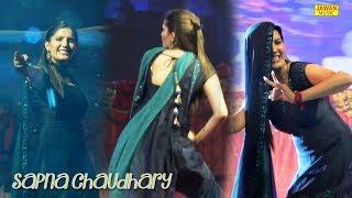 सपना चौधरी ने दिखाया अपना जलवा || Sapna Chaudhary || New Dance 2019 || Haryanvi Dance | Jawan Music