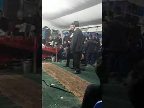Тертер району газян кенди Адилин тойу