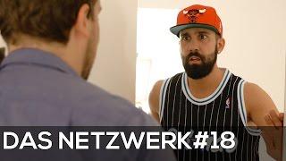 Studio Bullshit - Folge 18 - Das Netzwerk