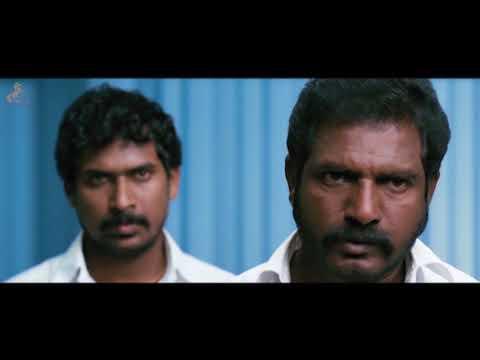 Kadhal Solla Aasai Full Tamil Movie | Ashok, Vasana