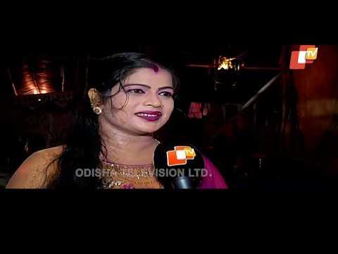 Purnima nka Jollywood Jatra | Odia Jatra Actress