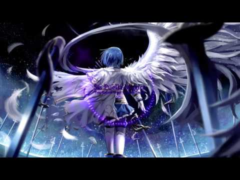 Sis Puella Magica Chill Remix (feat. Shiori95chan) - Puella Magi Madoka Magica