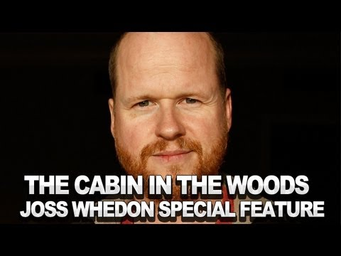 The Cabin In The Woods Bong Scene 2012 The Cabin In The