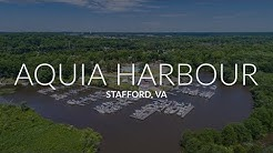 Aquia Harbour | Stafford, VA
