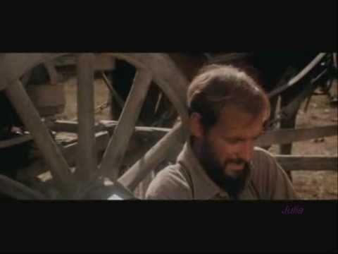 Terry O'Quinn In Heaven's Gate  1980