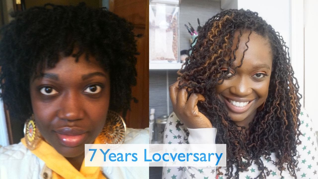 alopecia hair styles 7 year locversary traction alopecia favorite products 2168