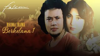 "Video Berkelana 1 - Kelana ""Rhoma"" OST download MP3, 3GP, MP4, WEBM, AVI, FLV Agustus 2018"