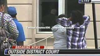 Lil Boosie Found Not Guilty Of Murder [Video]