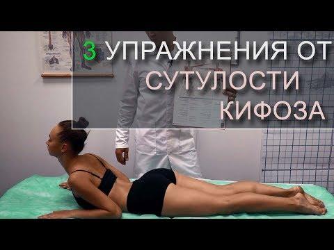 Боль в области тазобедренного сустава после эндопротезирования