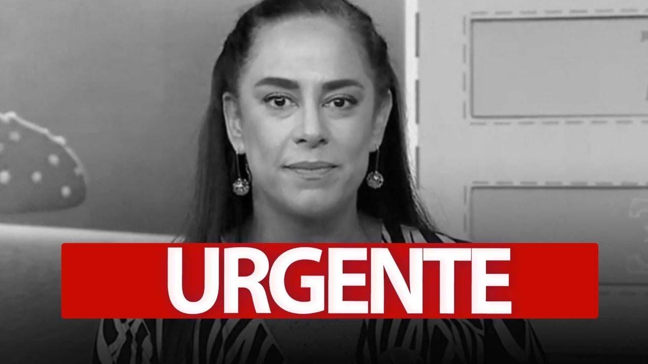 🔴  URGENTE! Silvia Abravanel perde Bom Dia & Cia oficialmente no SBT