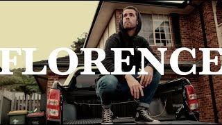 FLORENCE - POPS JONI