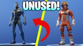 Skins EVERYONE Has But NOBODY Uses Fortnite Battle Royale Skins EVERYONE Has But NOBODY Uses Fortnite Battle Royale Skins EVERYONE Has But NOBODY Uses Fortnite Battle Royale Skins
