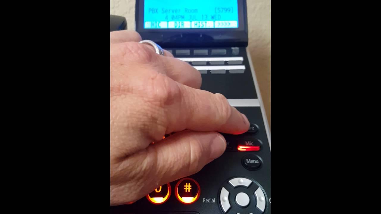 NEC E616 Manual Videos - Waoweo