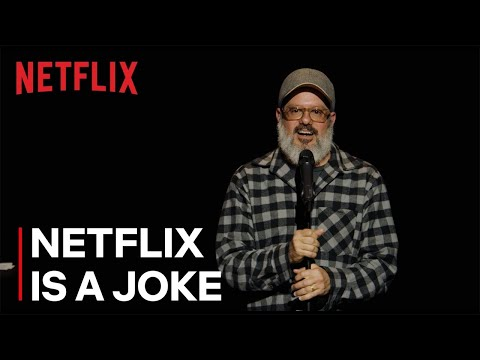 Jack Whitehall Saw the Worst Sign at a Hotel Pool | Netflix Is A Joke from YouTube · Duration:  3 minutes 1 seconds