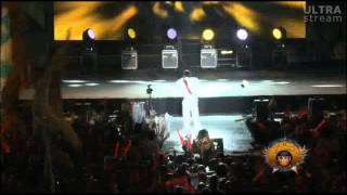 MACHEL MONTANO - HMA (HAPPIEST MAN ALIVE) 2014 INTERNATIONAL GROOVY SOCA MONARCH LIVE